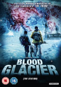 Blood Glacier (aka Station)