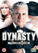 Dynasty - Seizoen 1