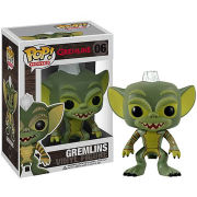 Figura Pop! Vinyl Gremlin - Gremlins