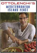 Ottolenghis Mediterranean Island Feasts