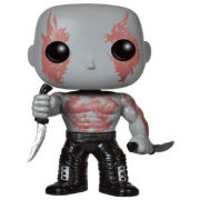 Guardians Of The Galaxy - Drax - Pop! Vinyl Figure