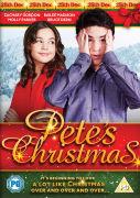 Pete's Weihnachtsfest