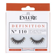 Eylure Definition 110 Lashes