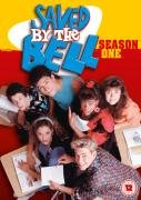 Saved By Bell: Seizoen One