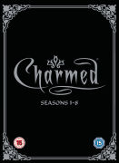 Charmed - Complete Verzameling