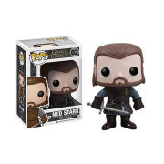 Game of Thrones Ned Stark Funko Pop! Vinyl