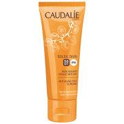 Caudalie Soleil Divin Anti-Ageing Face Suncare SPF50 40ml