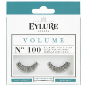 EYLURE NATURALITE LASHES - SUPER FULL (100)