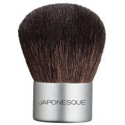 Japonesque Profi-Concealer Brush