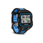 Garmin Forerunner 920XT Multisport GPS Watch with HRM-Run™