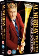 Al Murray the Pub Landlord Crown Jewels Collection