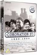 Coronation Street: 1960-1969