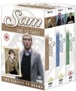 Sam Complete