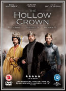 Hollow Crown - Staffel 1