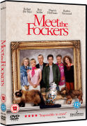 Meet Fockers