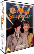 Goodnight Sweetheart - Series 1 - 6  [Ltd. Edition Box Set]