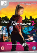 Save The Last Dance II