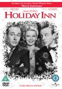 Holiday Inn – Colourised Version (2010)