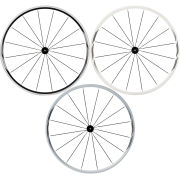 Shimano WH-RS21 Front Wheel