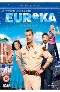 Eureka S3.0