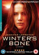 Winters Bone