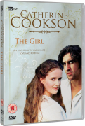 Carine Cookson: Girl