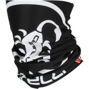 Castelli Thermo Head Thingy - Black