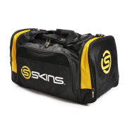 Skins Sports Holdall - Black/Yellow
