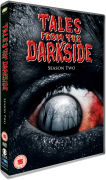 Tales from Darkside - Seizoen 2