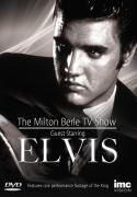 Elvis Presley - The Milton Berle Show