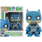 DC Comics Blackest Night Batman EXC Pop! Vinyl Figure