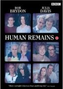 Human Remains - Series 1
