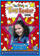 Tracy Beaker - Starring Me