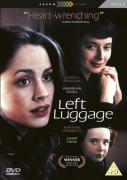 Left Luggace