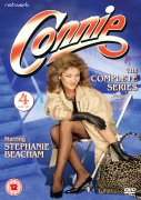 Connie - The Complete Series