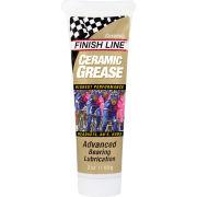 Finish Line Ceramic Grease Tube