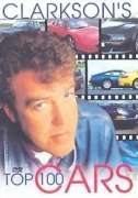 Jeremy Clarkson - Top 100 Cars