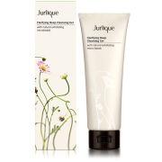 Jurlique Clarifying Deep Cleansing Gel (125ml)