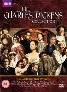 De Charles Dickens Verzameling