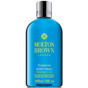 Molton Brown Templetree Body Wash