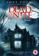 Dead of Nite