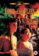 Lord of Flies (1990)