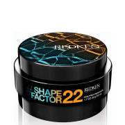 Redken Styling - Shape Factor 22 Sculpting Cream-Paste (50ml)