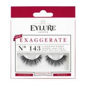 Eylure Lashes No. 143 (Exaggerate)