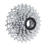 SRAM Cassette Pg-1130 11 Speed