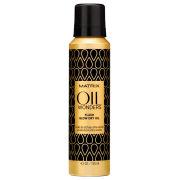 Matrix Oil Wonders Flash Blow Dry (185ml)