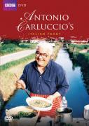 Antonio Carluccios Italian Feast