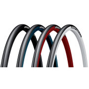 Michelin Dynamic Sport Wired Clincher Road Tyre