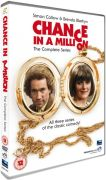 Chance In A Million: Complete Serie