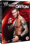 WWE: Superstar Collection - Randy Orton